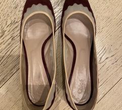 Cipele Chloe