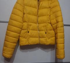 Jesensko zimska jakna 38