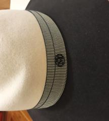 Maison Michel šešir