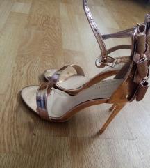 Glam ljetne sandale 37,5