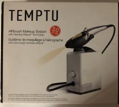 TEMPTU airbrush make up system