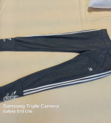 Tajice Adidas 💙