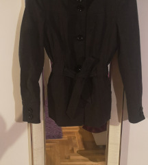Orsay kratki kaput