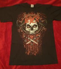 Slayer majica