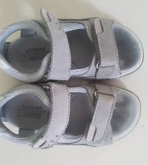 Ciciban sandale kao novo