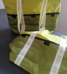 Ikea torba