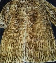 Bunda od leoparda