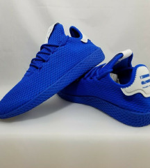 Adidas Pharell WIlliams tennis Hu 38
