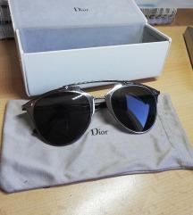 Dior reflected naočale original do **3.7 450kn**