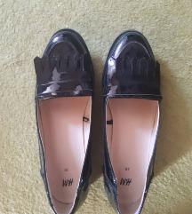 H&M cipele br. 39