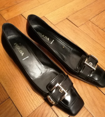 PRADA vintage cipele