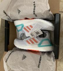 Adidas Ultraboost 20 primeblue //Nove//
