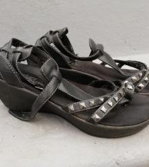 Sandale Skechers 37