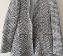 Zara kaput/sako