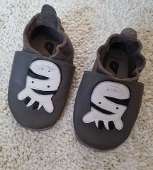 Bobux papuče