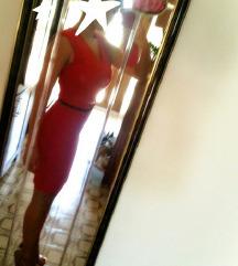 MANGO haljina 🤩
