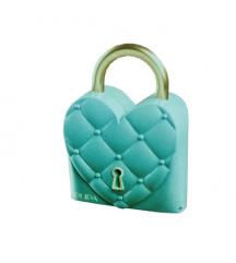 PUPA Make Up Lock Kit