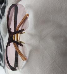 Muške naočale - Well