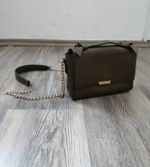 Bershka torbica-uračunata poštarina!