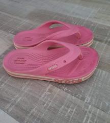 Crocs japanke J1
