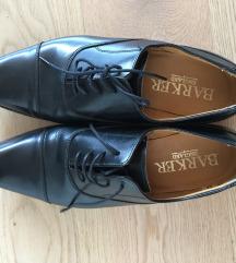 AKCIJA Barker England niske cipele