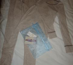Luisa Maretti pidžama nova