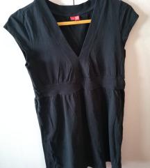 ESPRIT crna majica %%% BLACK FRIDAY AKCIJA