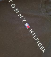 Tommy Hilfiger haljina! NOVO