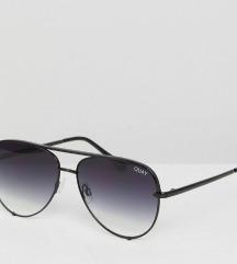 Quay Australia aviator sunčane naočale