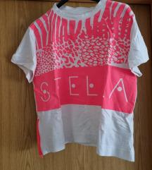 Adidas original majica vel s m