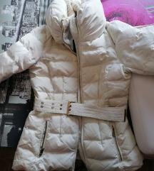 Zara jakna (ponudite cijenu)