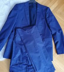Muško odijelo