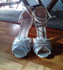 asos sandale s remenčićima