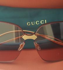 Gucci nove naočale