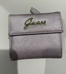 Guess novčanik