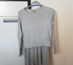 Zara haljina tunika 152