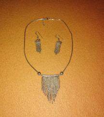Prekrasan Lot nakita iz Indije, Novo