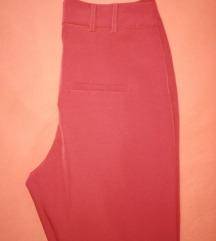 Svečane hlače L