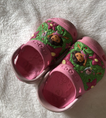 Crocs 21