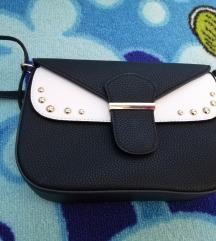 NOVA torbica s tiskom