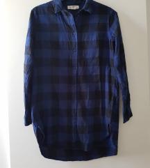 H&M duga košulja