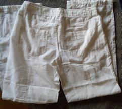 Lanene hlače 38/40
