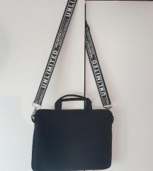 A4 nova torba na rame