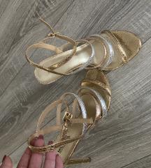 Michael kors sandale
