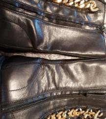 HM& Moschino niske muške čizme 500 kn