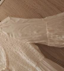 Košulja haljina 34/36