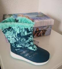SNIŽENJE Adidas čizme