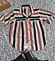 Košulja vintage