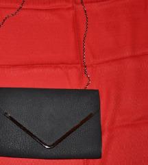 Elegantna pismo torba