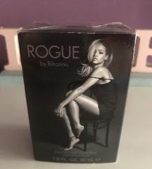 Parfem Rihanna Rouge